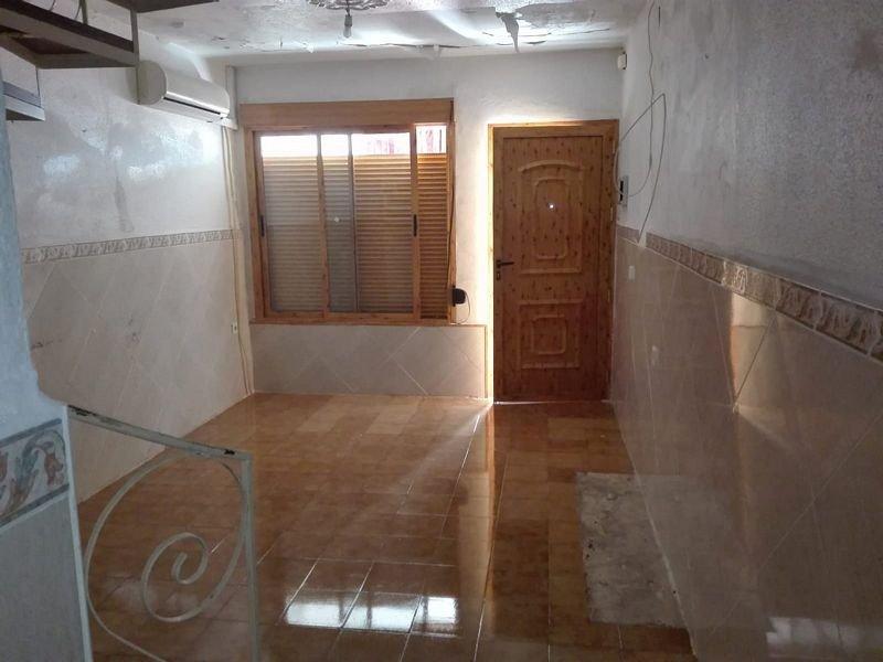 duplex en torrevieja · punta-prima 96000€
