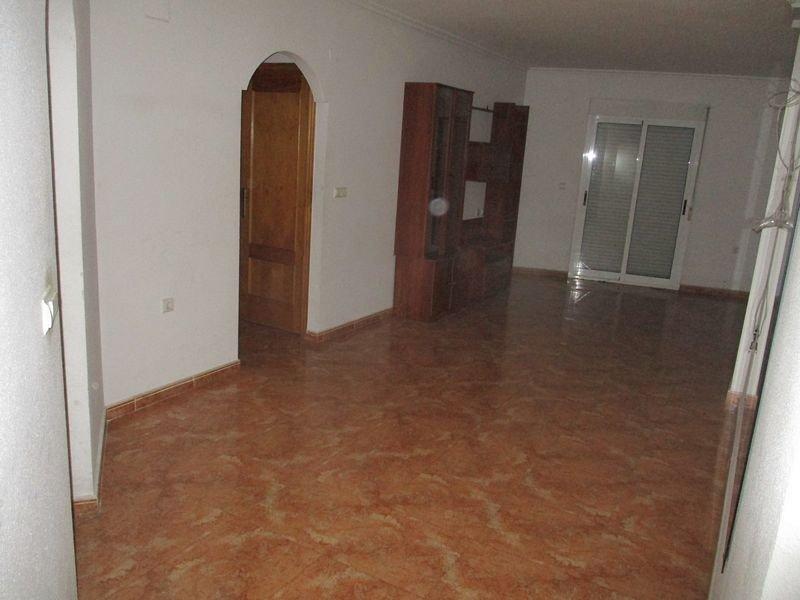 Piso · Torrevieja · Torrevieja 80.000€€