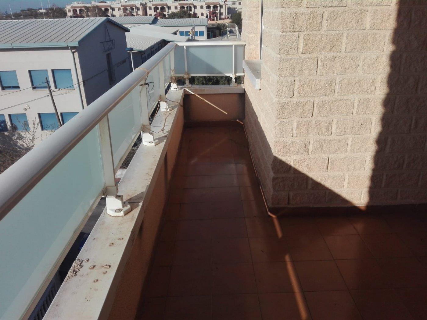 Apartamento · Torrevieja · Sector 25 89.000€€