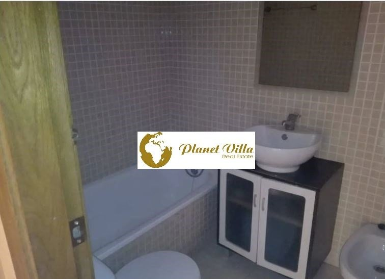 Piso · Torrevieja · Sector 25 92.000€€
