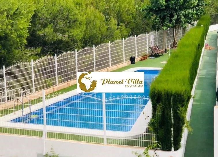 Dúplex · Torrevieja · Lago Jardin 134.200€€