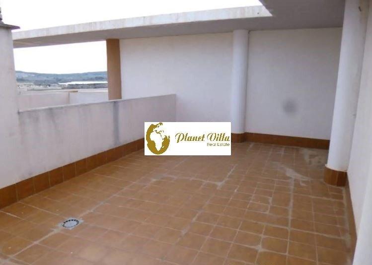 Apartamento · San Miguel De Salinas · San Miguel De Salinas 108.300€€