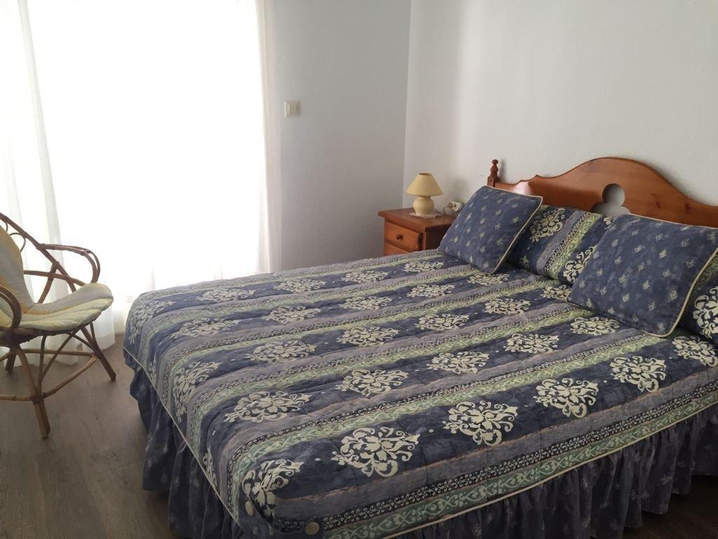 Apartment · Torrevieja · Playa Del Cura 219.000€€