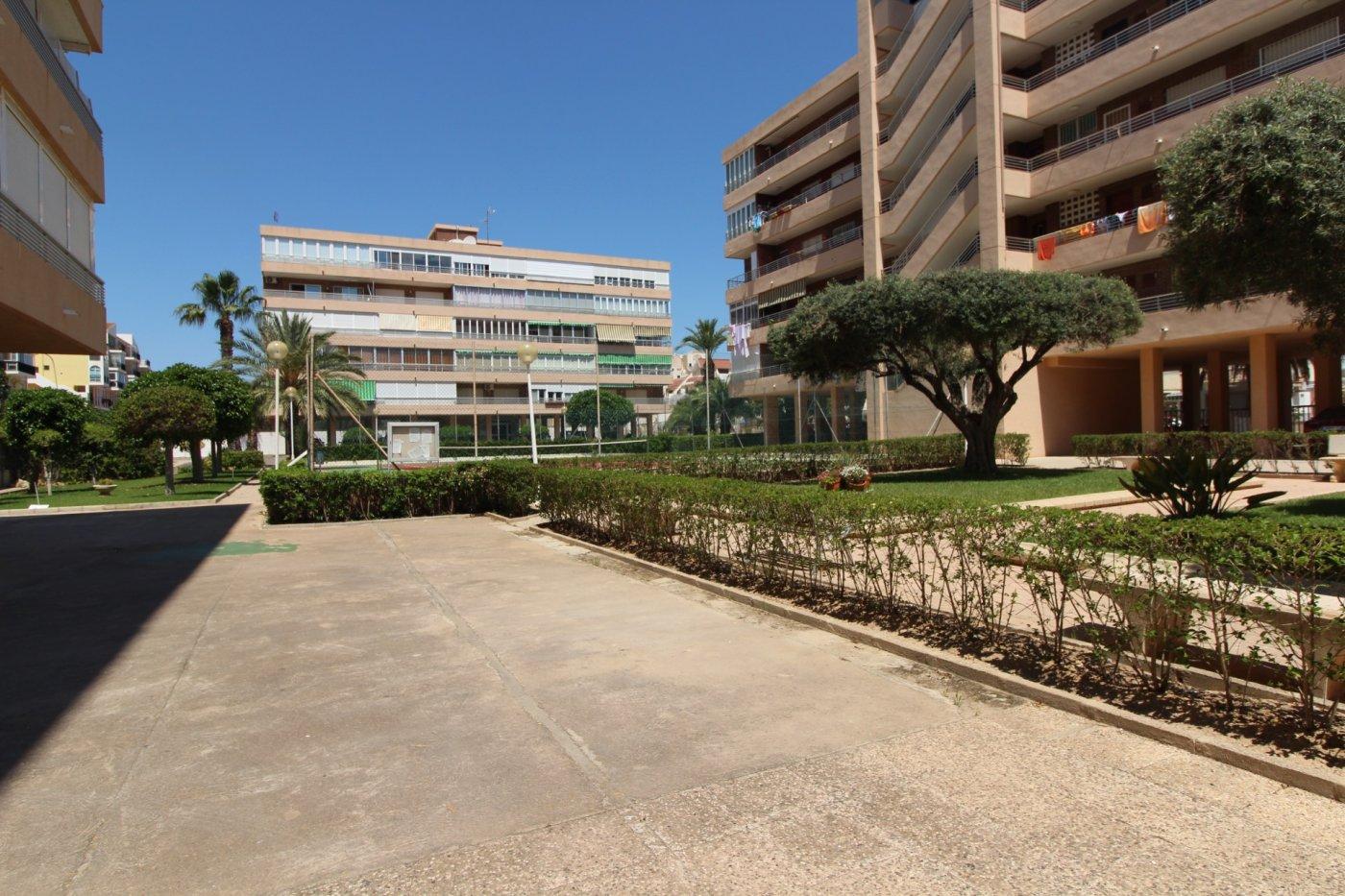 Ático · Torrevieja · Mar Azul 169.900€€