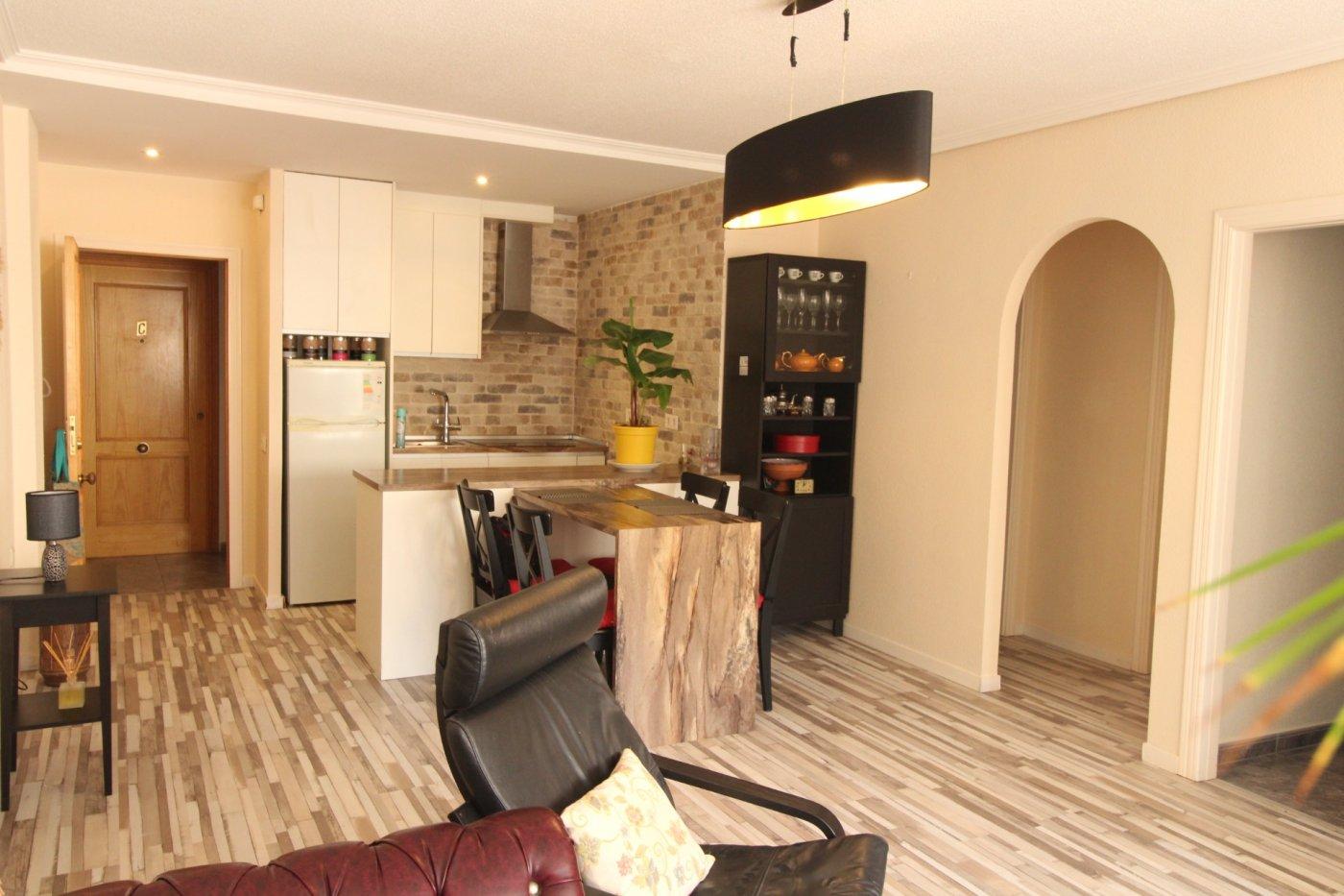 apartamento en torrevieja · habaneras 81375€