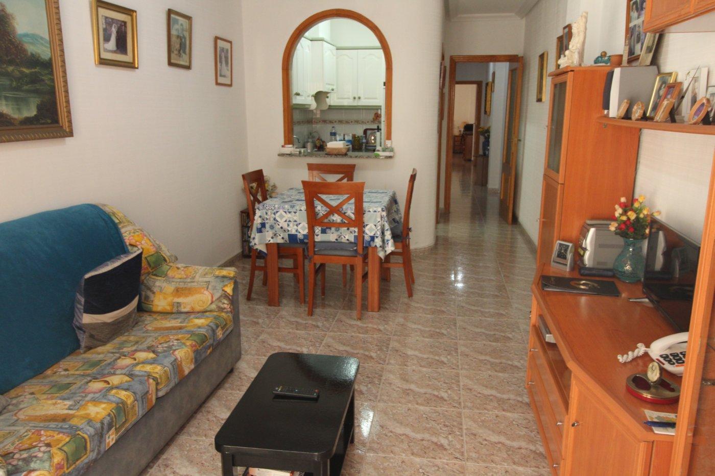 apartamento en torrevieja · habaneras 81750€