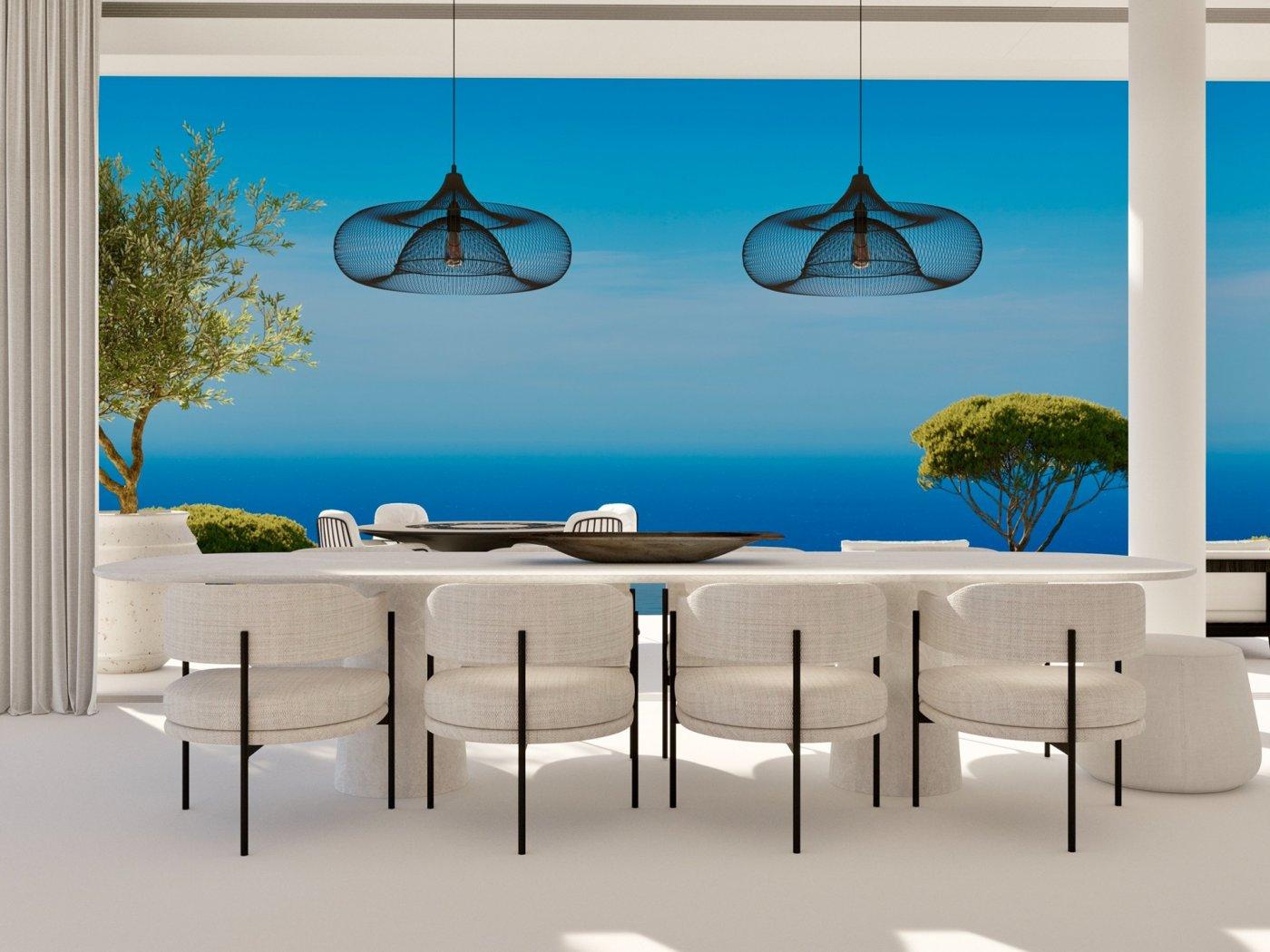 Villa De Lujo · Marbella · BENAHAVIS 3.295.000€€