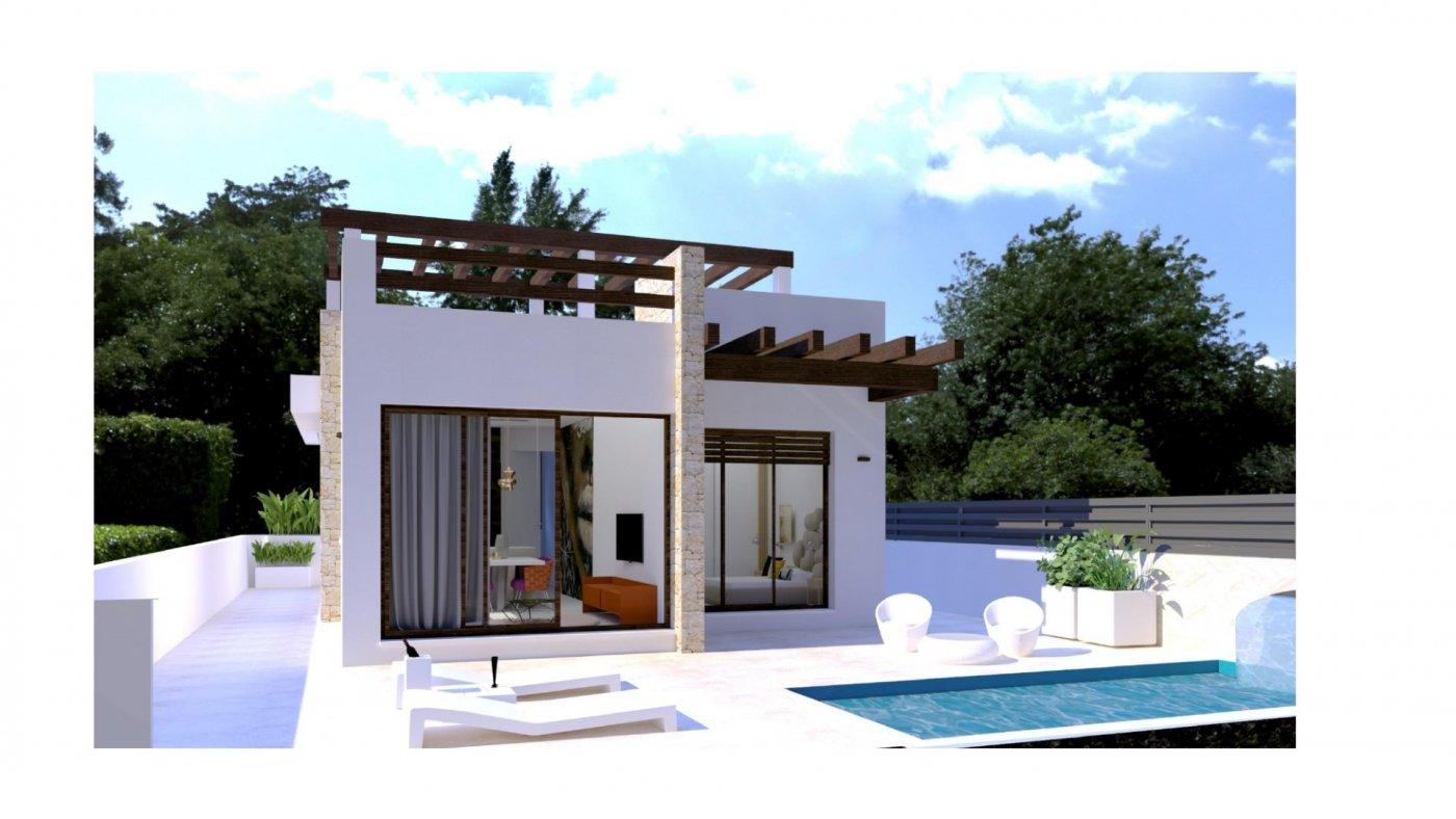 villa en vera-playa · vera-playa 285950€