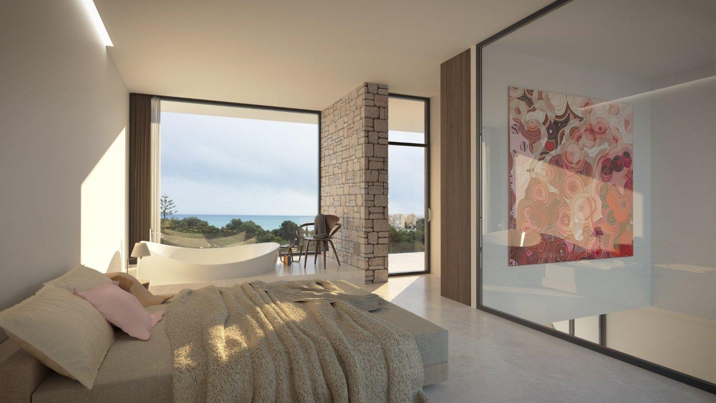Villa De Lujo · Campoamor · Dehesa De Campoamor 824.950€€