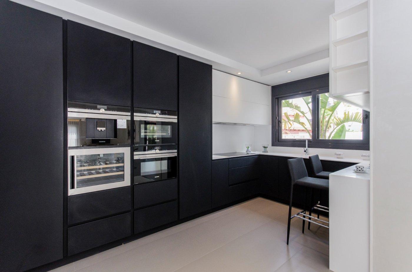 Villa De Lujo · Campoamor · Dehesa De Campoamor 1.875.000€€