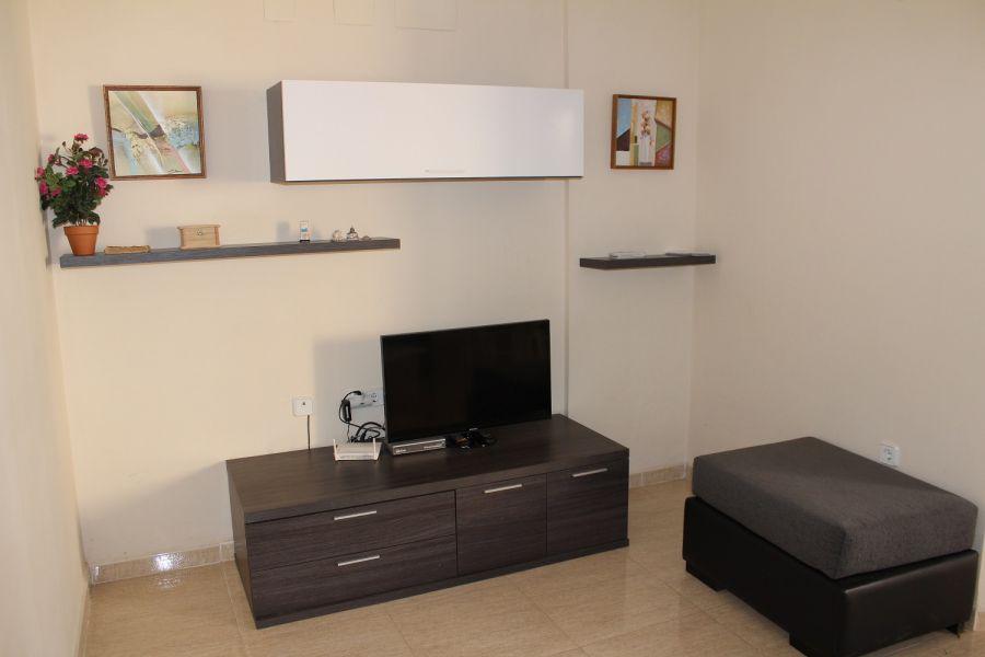 apartment en torrevieja · playa-del-cura 86000€
