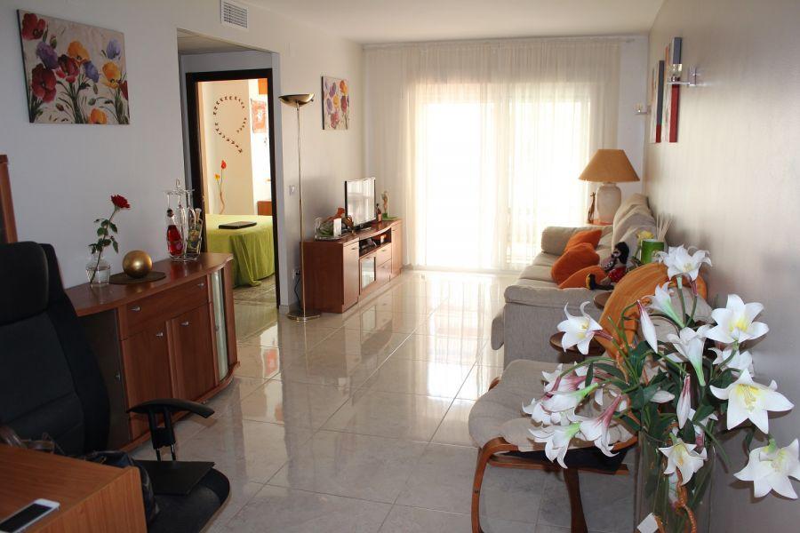 apartment en torrevieja · acequion 152260€