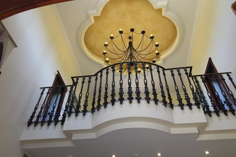 Villa De Lujo · Orihuela Costa · Campoamor 1.500.000€€