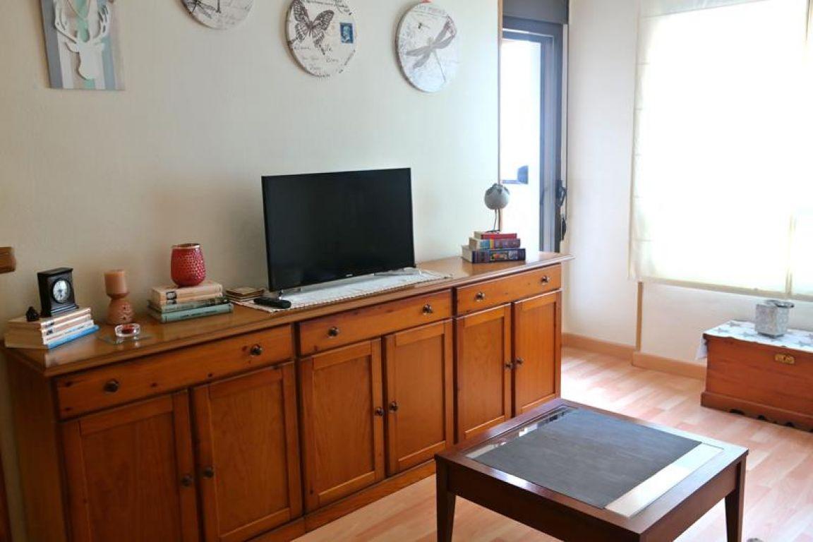 flat en torrevieja · centro 80000€