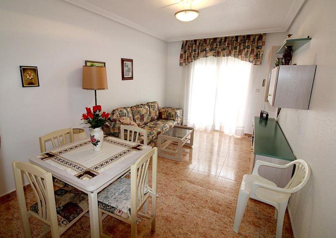 apartment en torrevieja · acequion 75000€