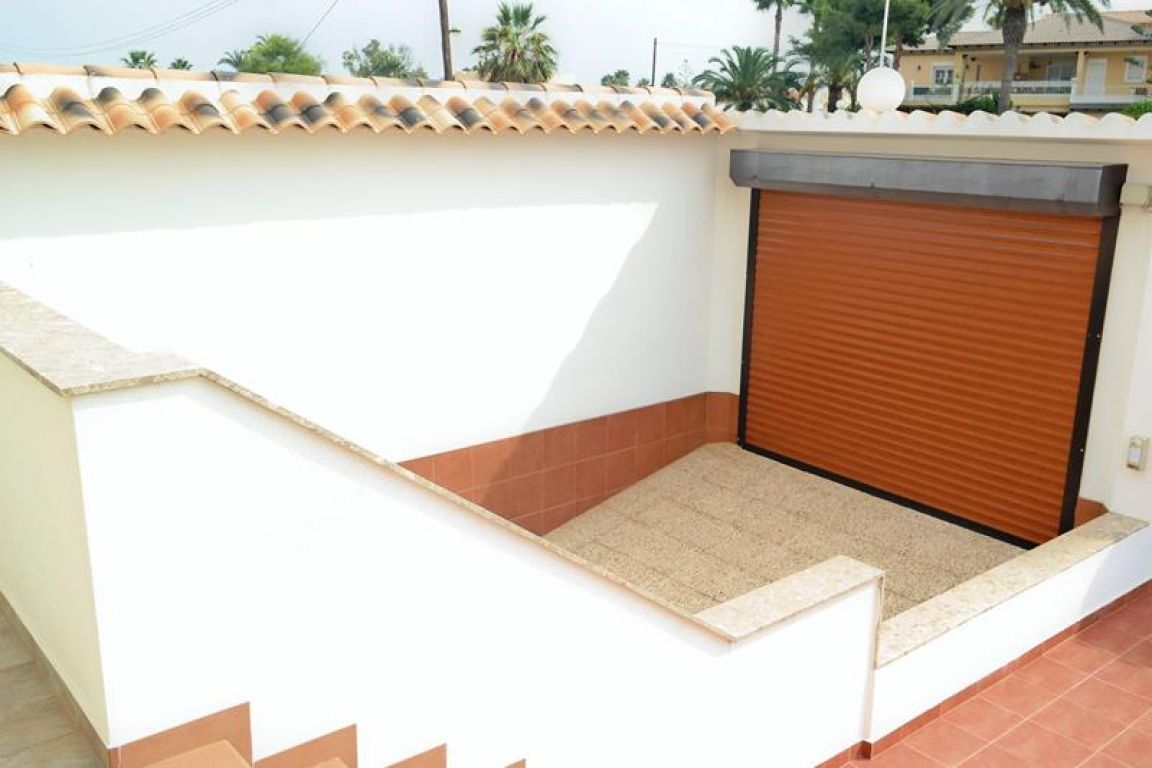 Villa · Torrevieja · Torreta Florida 395.000€€