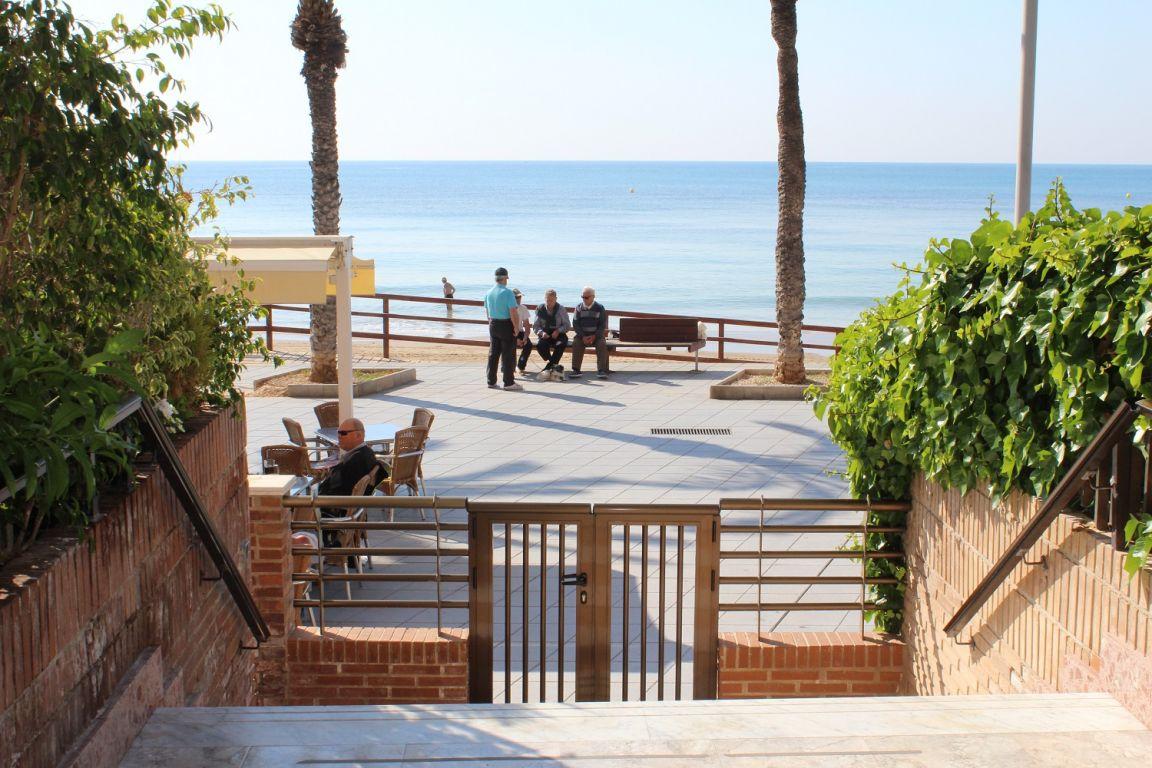 apartamento en torrevieja · playa-del-cura 117000€
