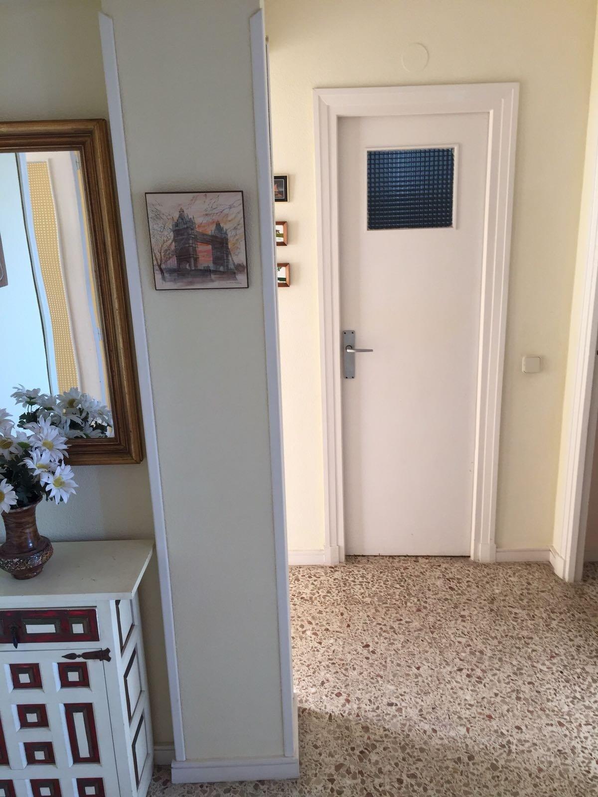 Piso · Torrevieja · Paseo Maritimo 207.000€€