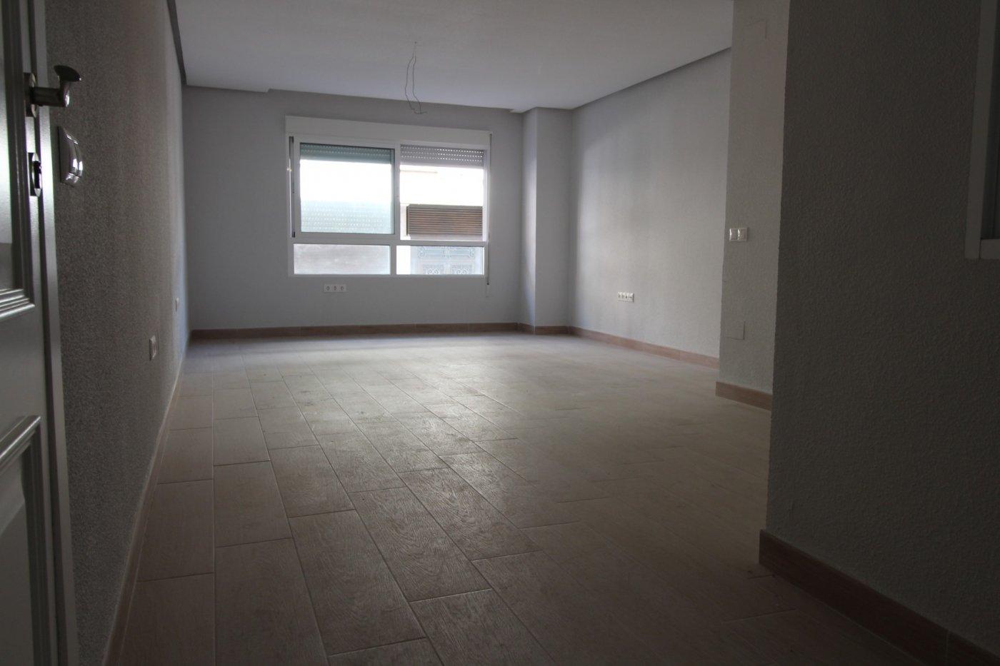apartamento en torrevieja · centro 118260€