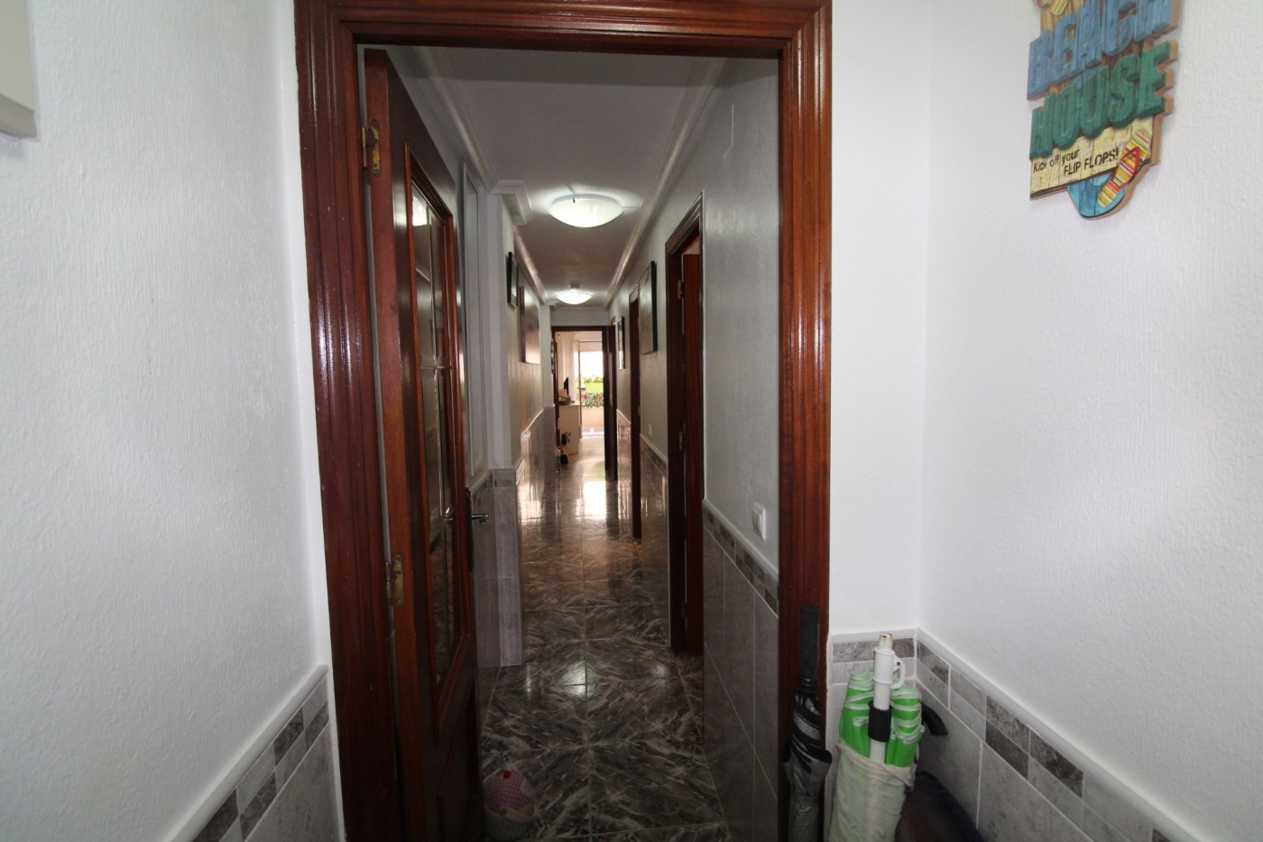 Apartamento · Torrevieja · Playa Del Cura 90.000€€