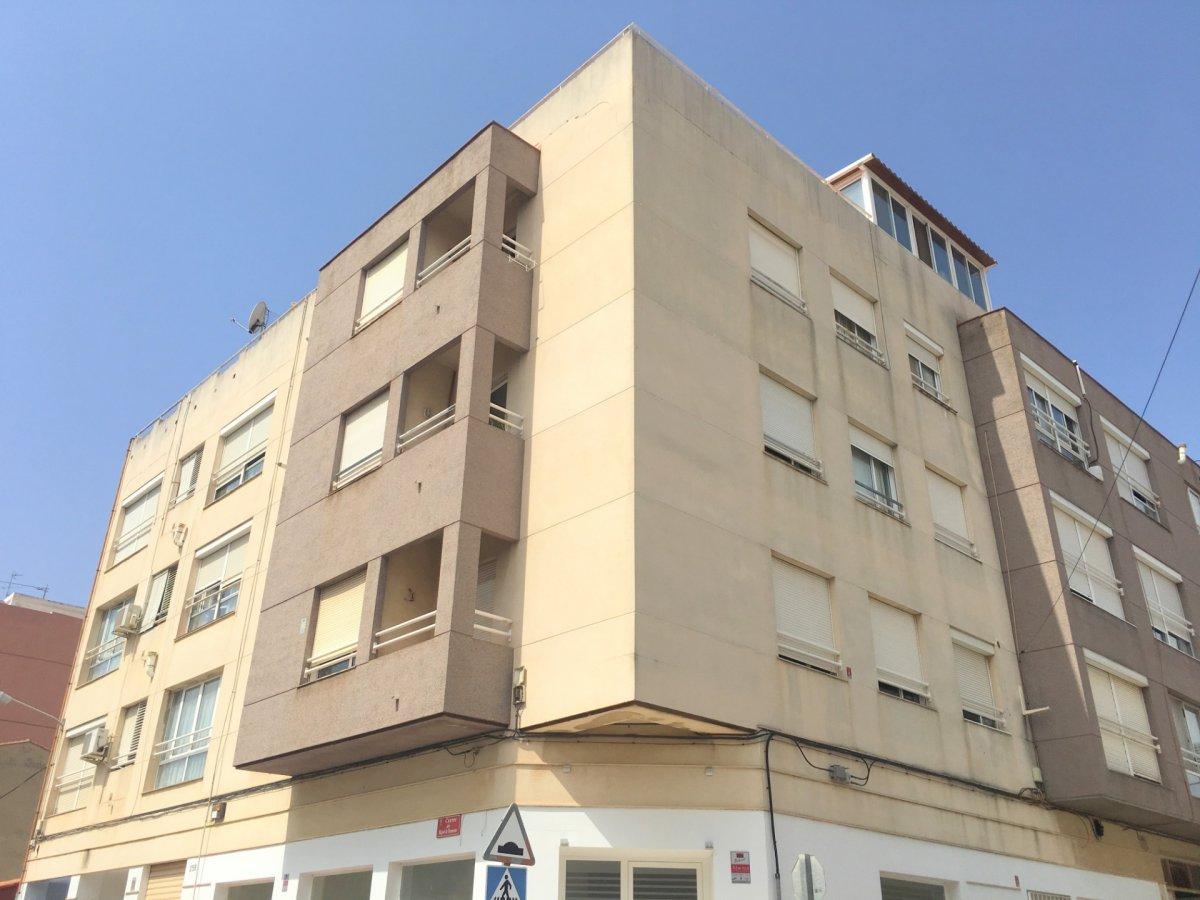 piso en alginet · alginet 86000€