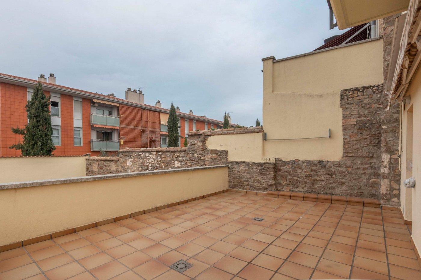 Precioso piso con amplia terraza