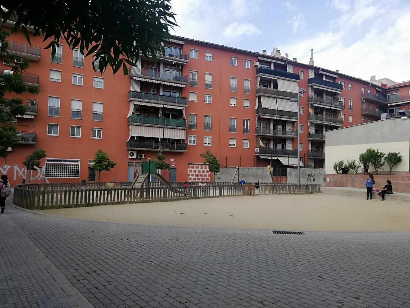 Edificio en Manresa C/ Viladordis ideal inversores