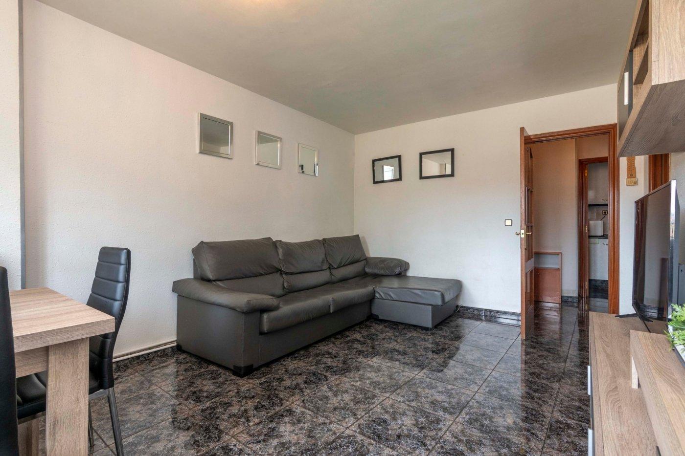 Excelente piso para entrar a vivir!!