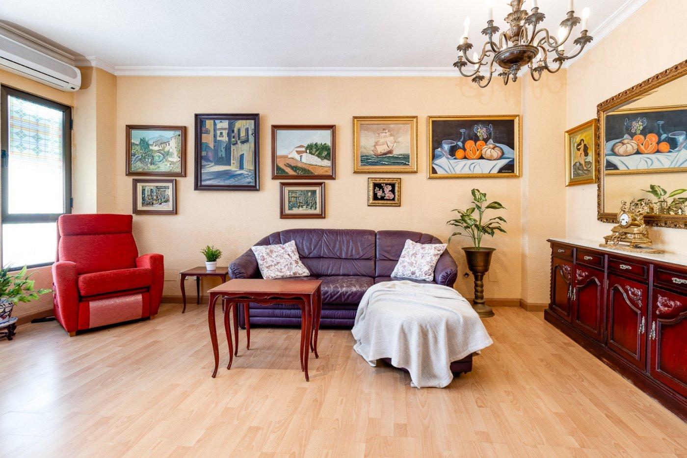 Apartamento · Torrevieja · Centro 110.000€€