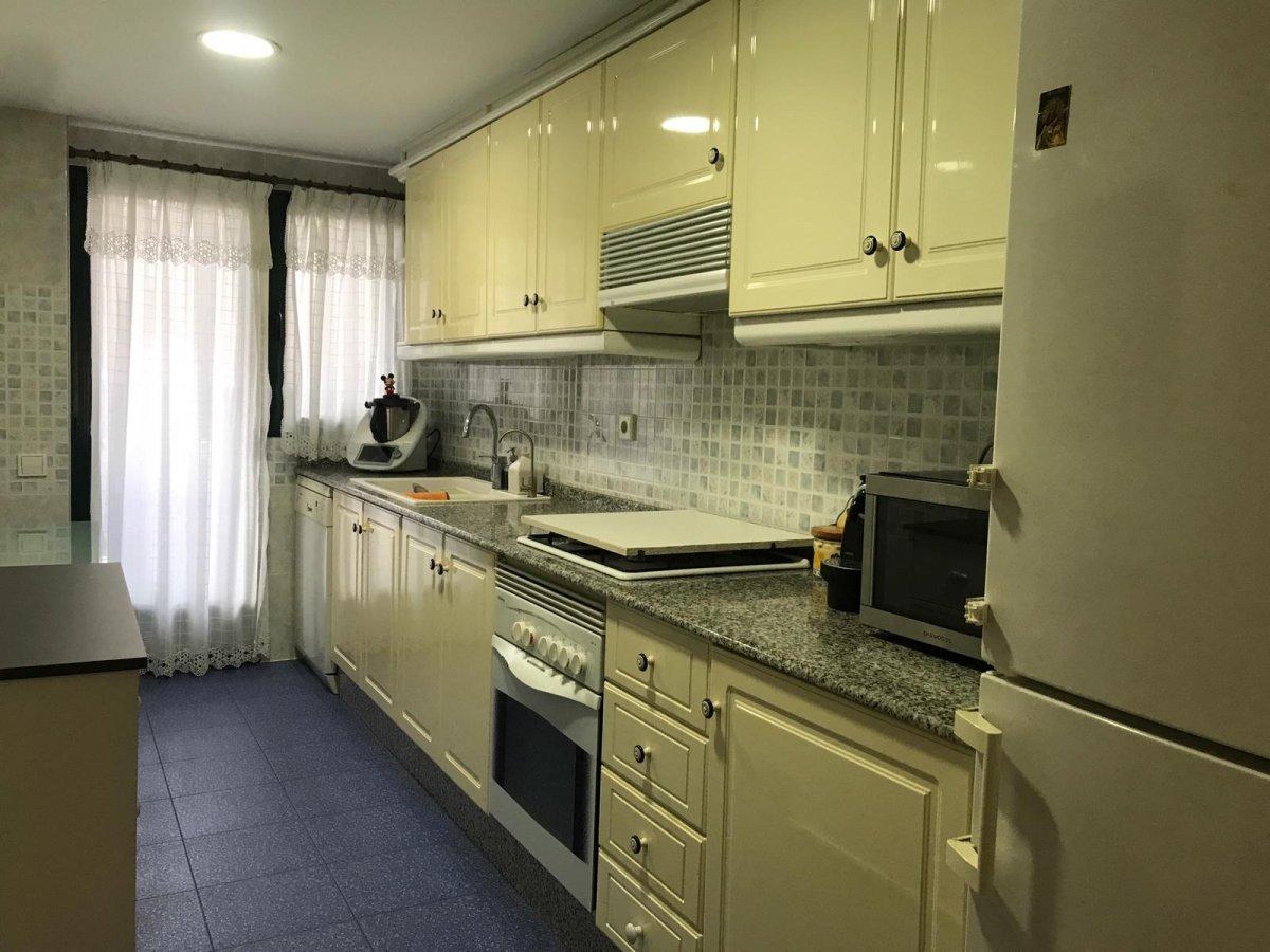 piso en valencia · malilla 700€