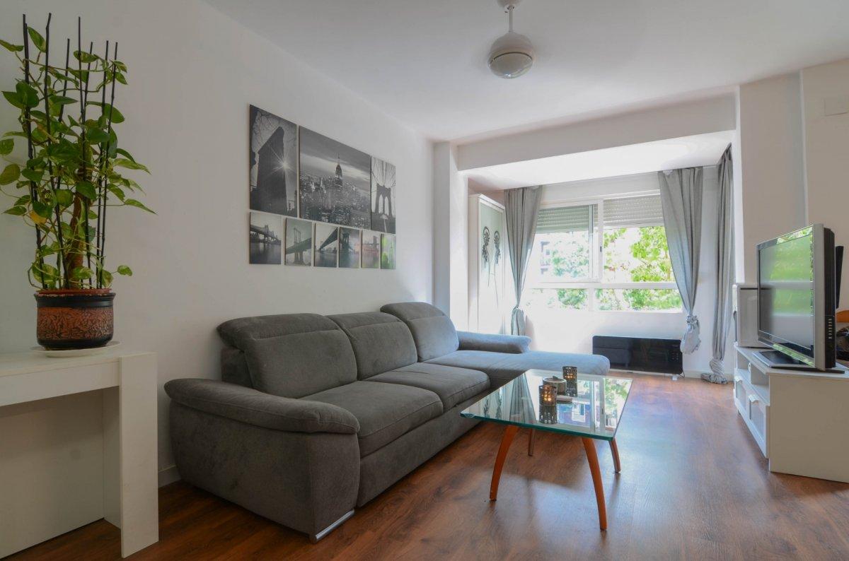 piso en valencia · en-corts 170000€