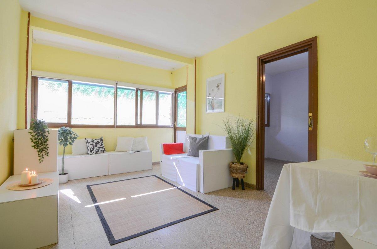 piso en valencia · malilla 93000€