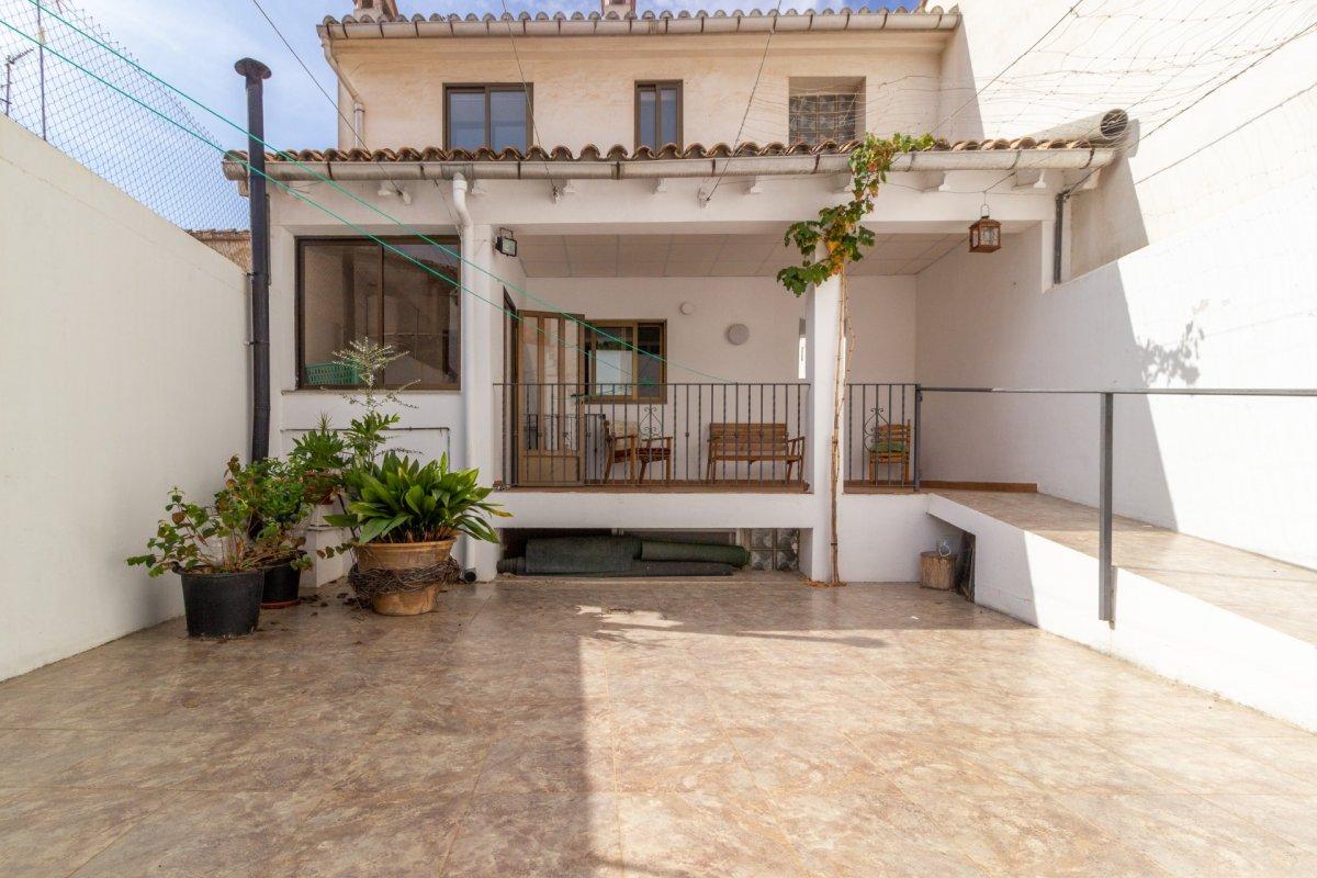 casa-de-pueblo en castellon---castello-de-la-plana · urbanizaciones 140000€