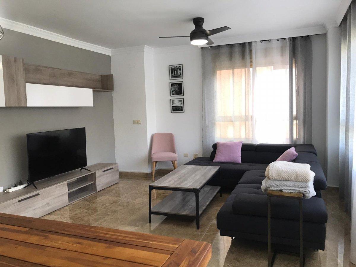 piso en valencia · malilla 750€