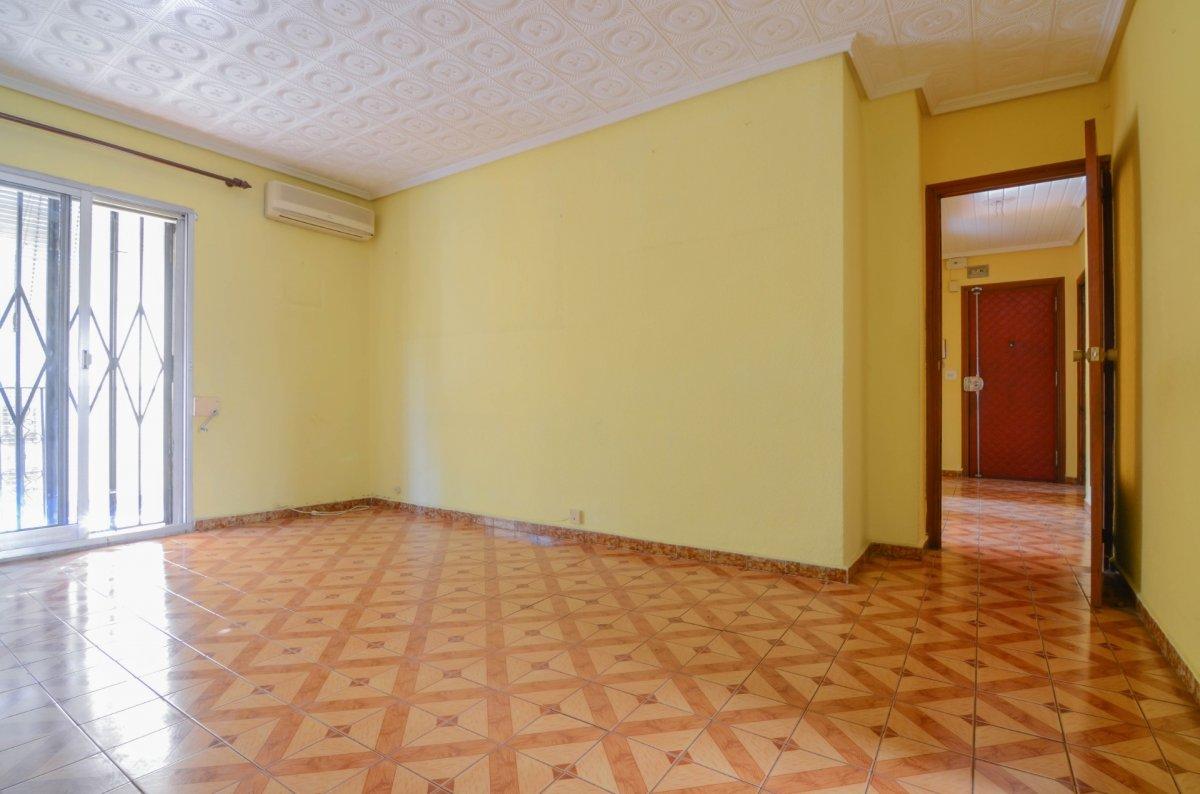 piso en valencia · na-rovella 78000€