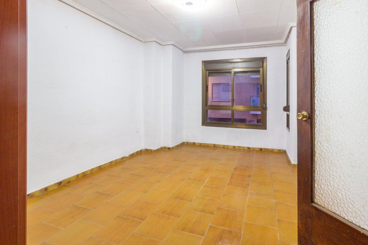 piso en manises · rosas 39000€