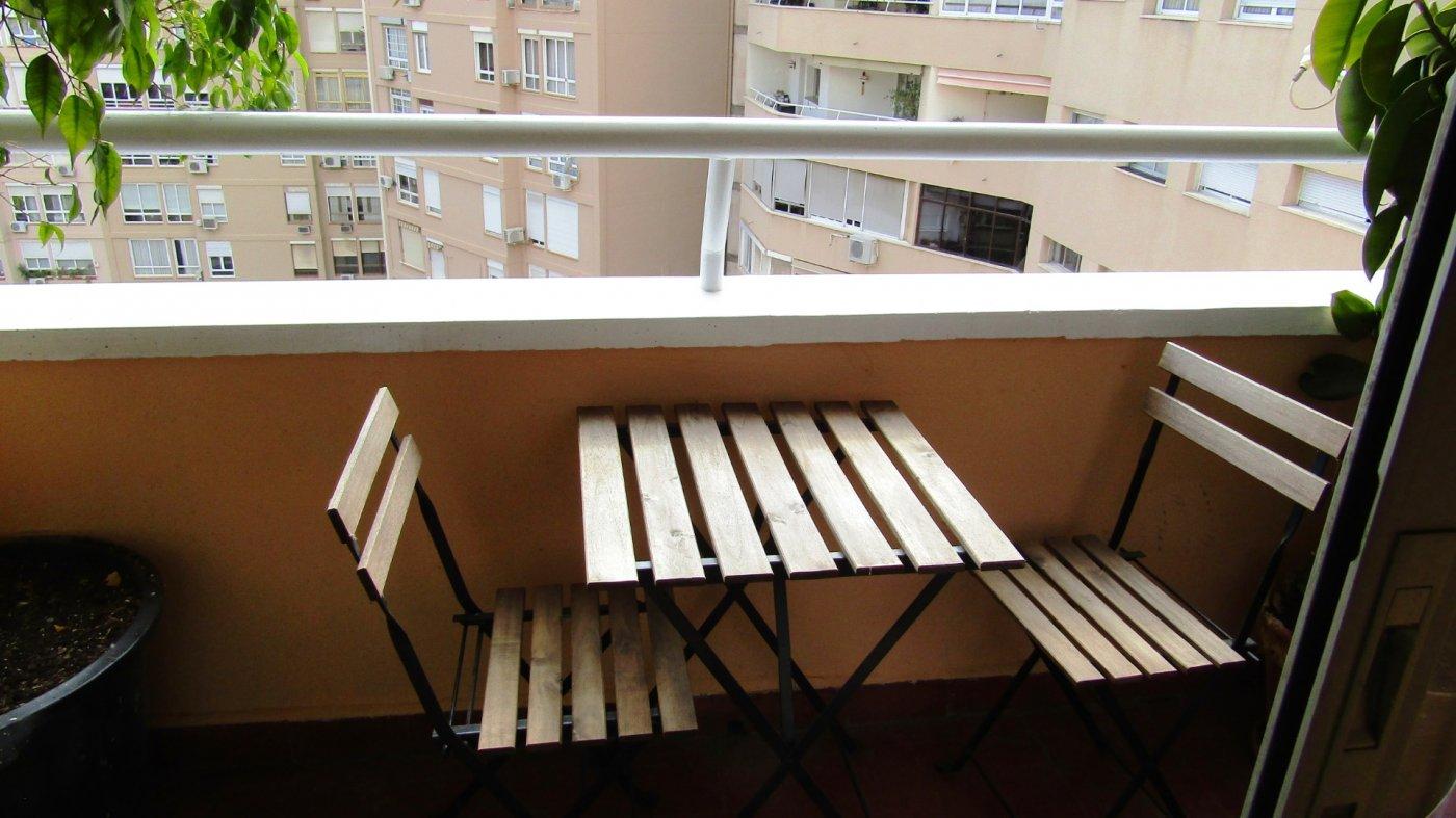 Flat for sale in La Nova Esquerra de l´Eixample, Barcelona