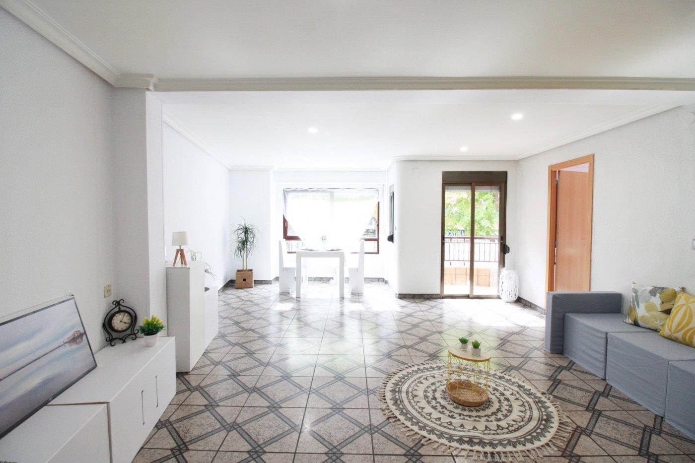 piso en alaquas · parque-de-la-sequieta 89990€
