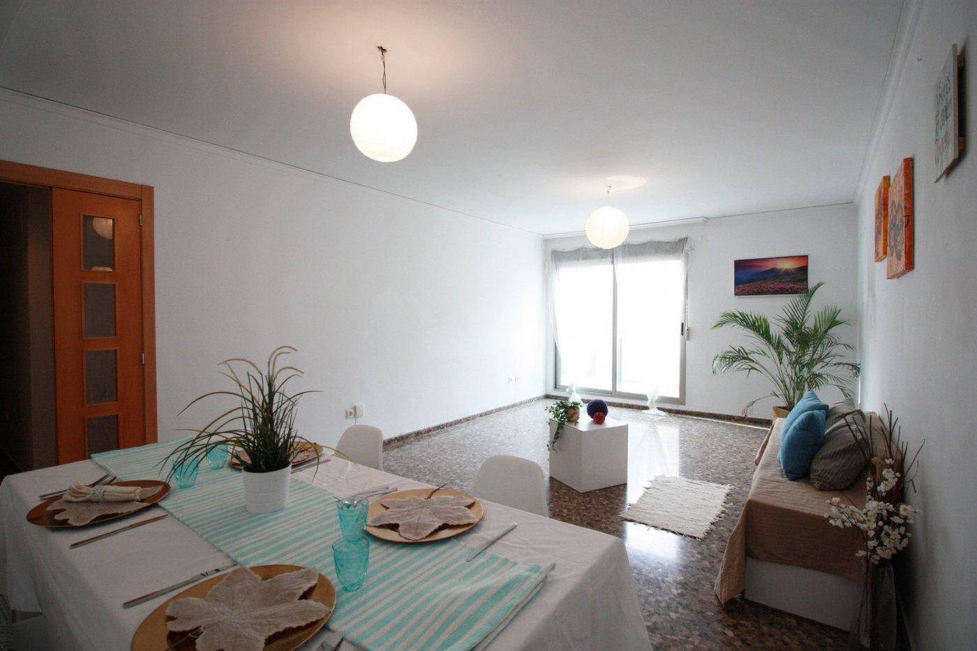 piso en aldaia · estacion 129900€
