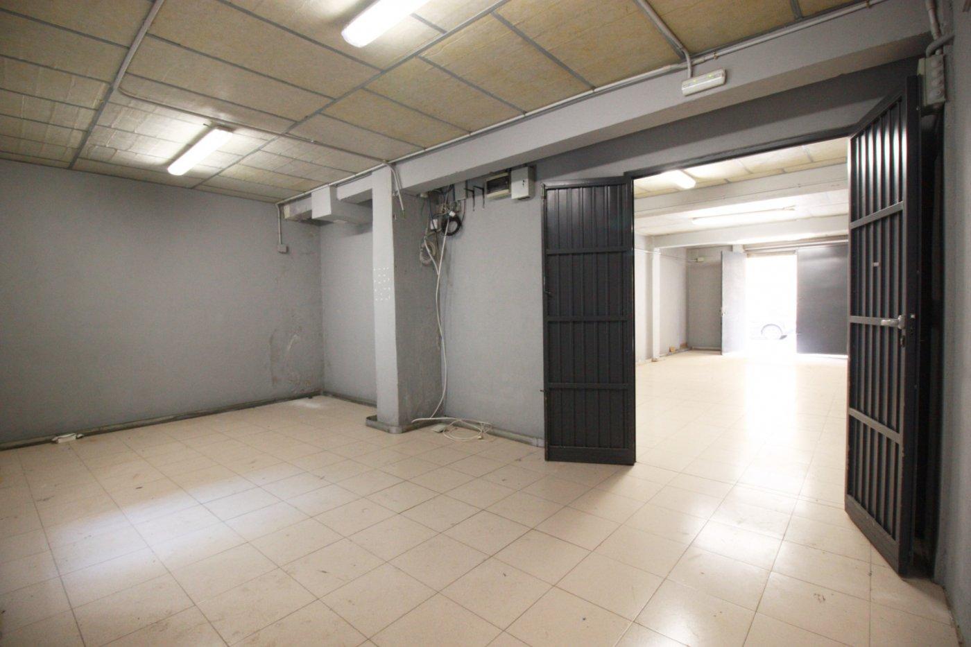 local-comercial en xirivella · v30 54990€
