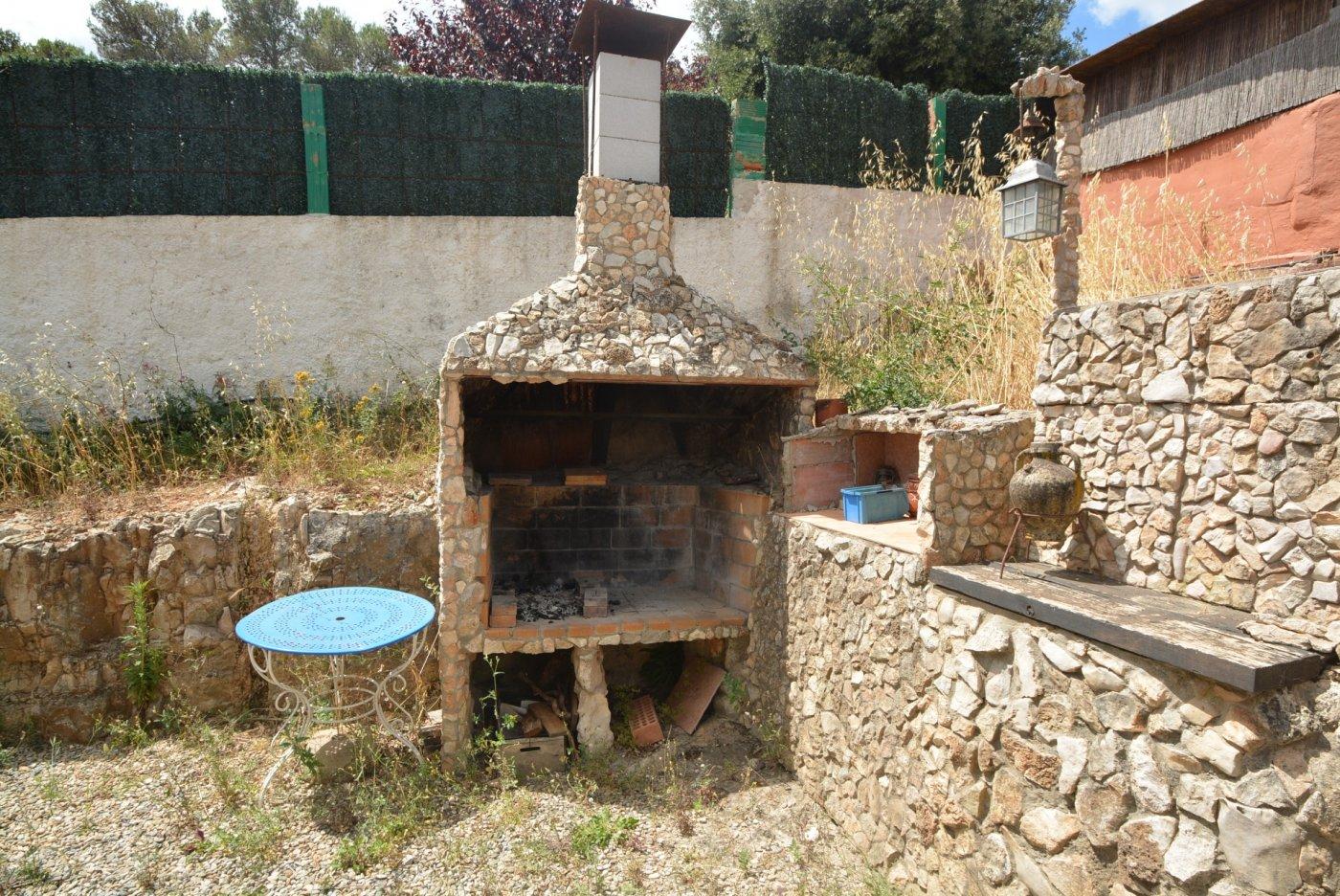 Casa · La Torre De Claramunt · Pinedes De L'armengol 195.000€€