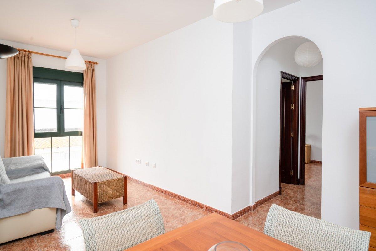 Flat for rent in Centro urbano, Chiclana de la Frontera
