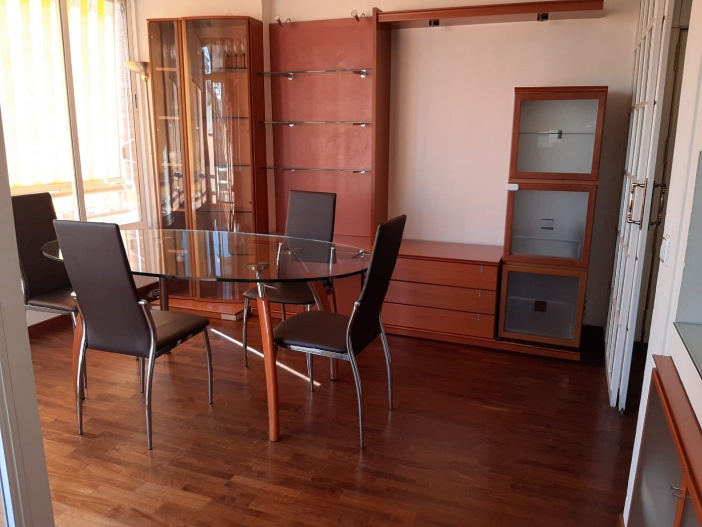 piso en santa-coloma-de-gramanet · centre 800€
