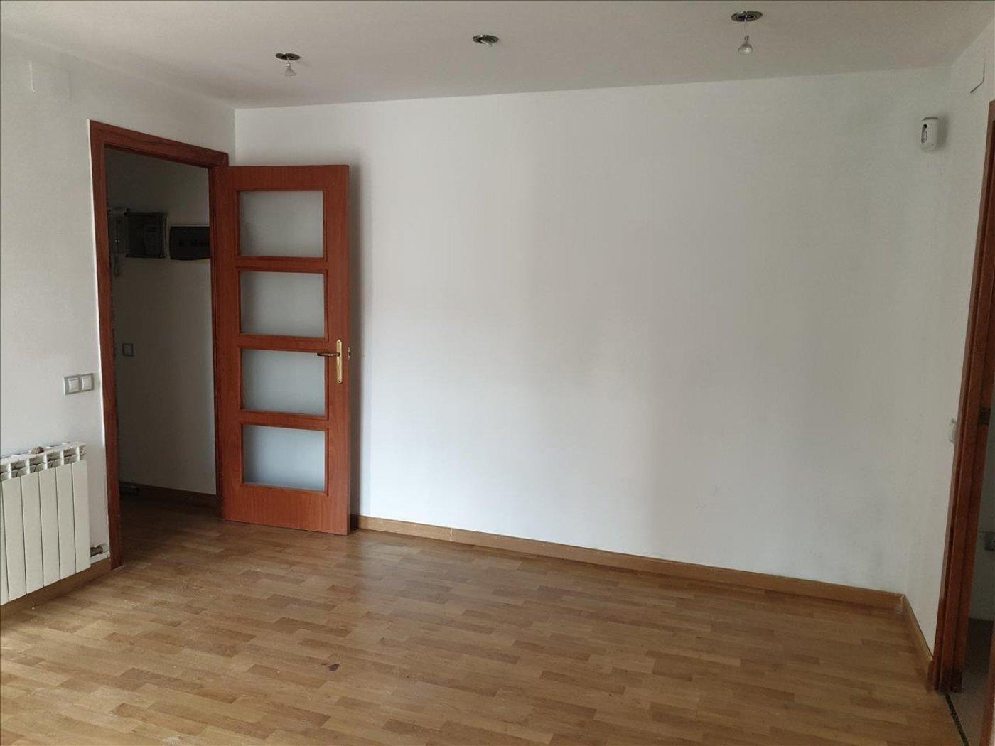 piso en santa-coloma-de-gramanet · centre 149000€