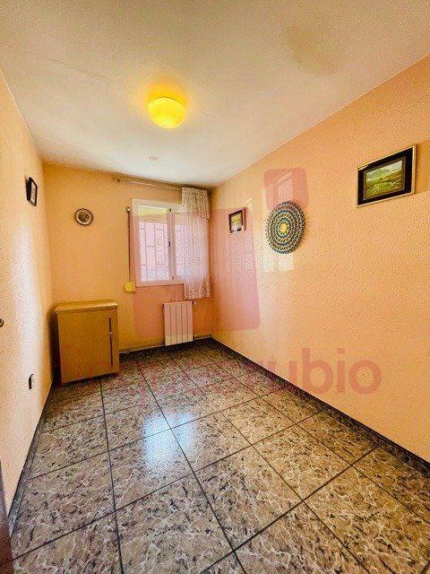 Piso · Barcelona · La Verneda I La Pau 145.000€€