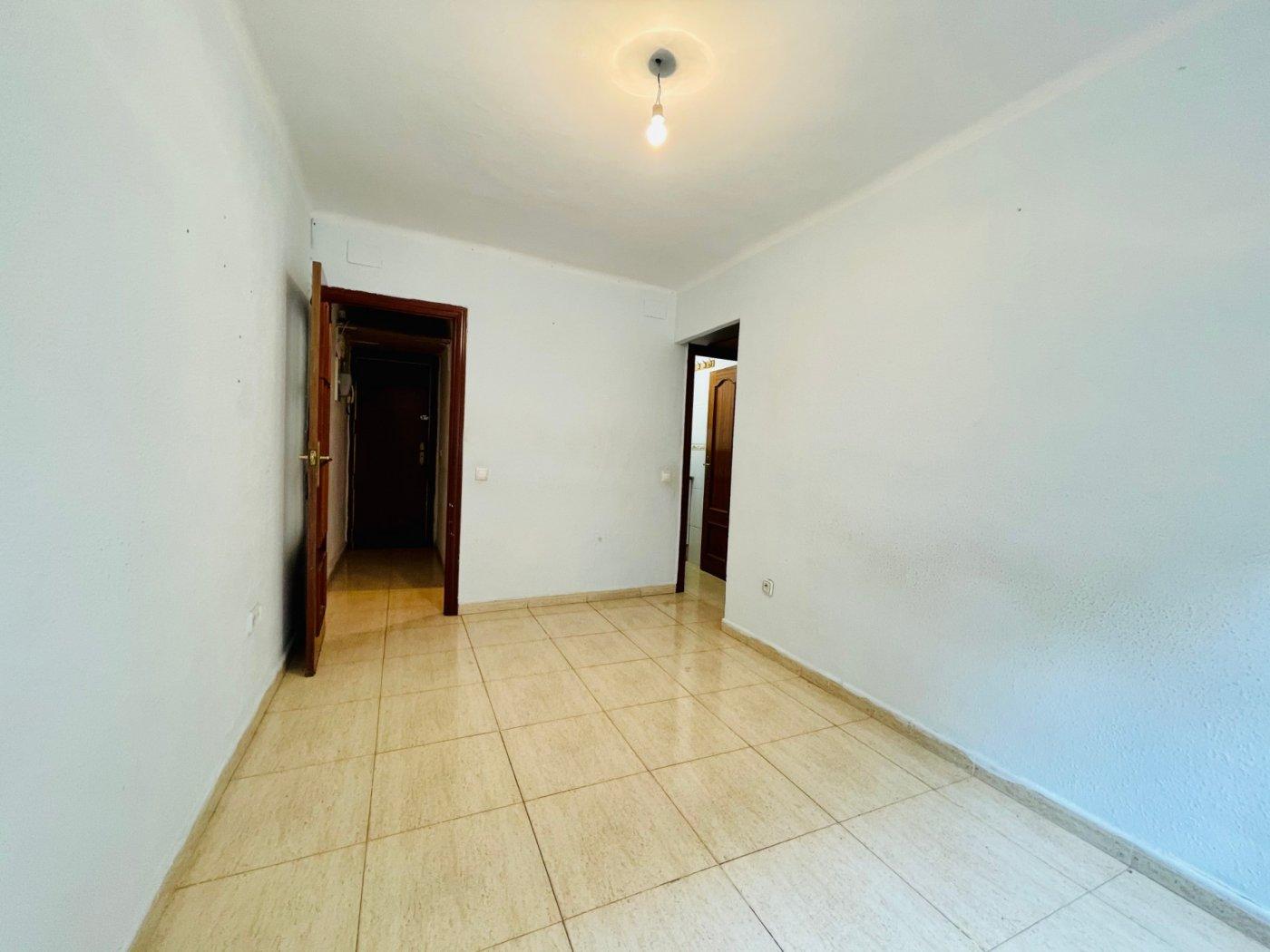 piso en santa-coloma-de-gramanet · can-mariner 75000€