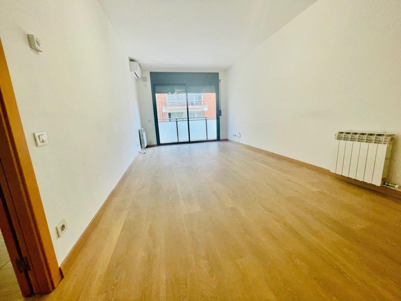 piso en santa-coloma-de-gramanet · centre 0€