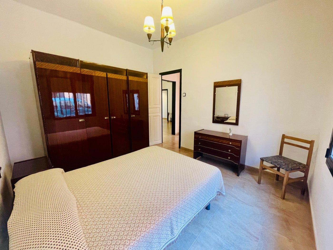 piso en santa-coloma-de-gramanet · can-peixauet 270000€