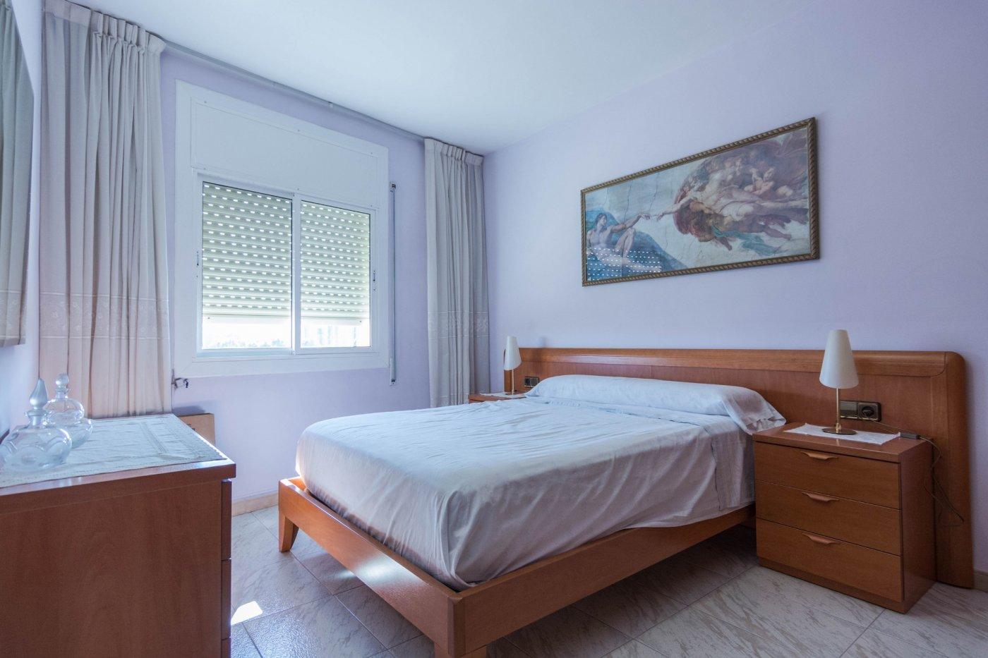 piso en santa-coloma-de-gramanet · riu-sud 130000€