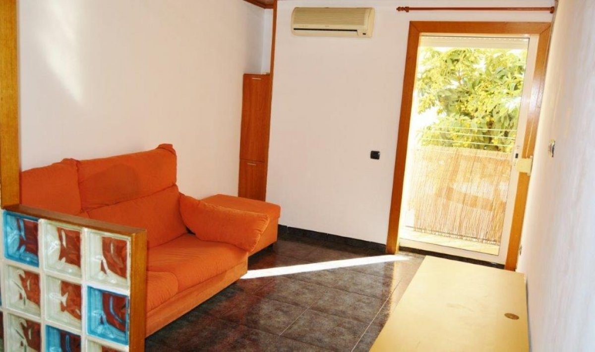piso en santa-coloma-de-gramanet · singuerlin 128500€